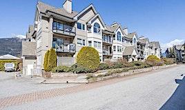 210-1466 Pemberton Avenue, Squamish, BC, V8B 0K1