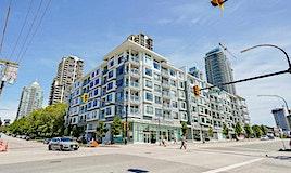 202-2188 Madison Avenue, Burnaby, BC, V5C 0J8
