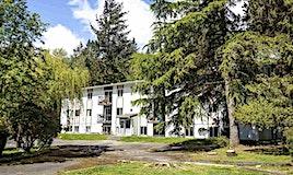 61-38183 Westway Avenue, Squamish, BC, V8B 0Y4