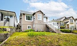 4616 Reid Street, Vancouver, BC, V5R 3Y6