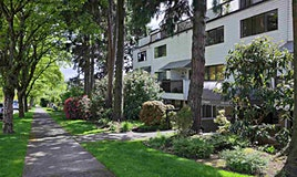 102-2910 E Pender Street, Vancouver, BC, V5K 2C3