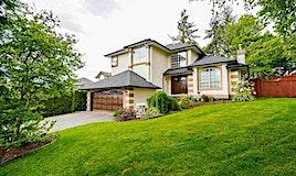 8166 153a Street, Surrey, BC, V3S 7X8