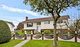 3334 Winlaw Place, Vancouver, BC, V5M 3G4