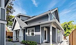 485 E 11th Avenue, Vancouver, BC, V5T 2C8