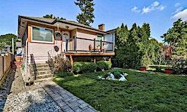 5205 Ross Street, Vancouver, BC, V5W 3K8