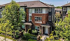 9-18777 68a Avenue, Surrey, BC, V4N 0Z7