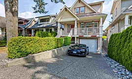 15495 Thrift Avenue, Surrey, BC, V4B 2L8