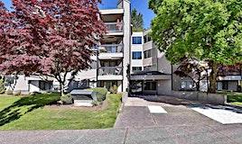 419-10530 154 Street, Surrey, BC, V3R 8A2