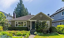 1694 W 62nd Avenue, Vancouver, BC, V6P 2G2
