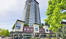 2003-2225 Holdom Avenue, Burnaby, BC, V5B 0A1