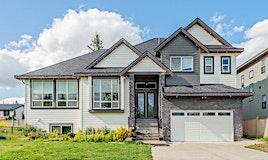 15809 105a Avenue, Surrey, BC, V4N 3J4