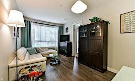 208-10477 154 Street, Surrey, BC, V3R 0C6