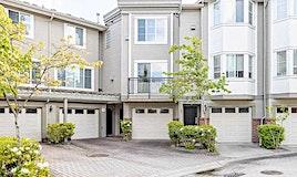 50-15450 101a Avenue, Surrey, BC, V3R 0Z8