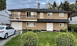 10618 141 Street, Surrey, BC, V3T 4R4