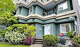 102-868 Kingsway, Vancouver, BC, V5V 3C3