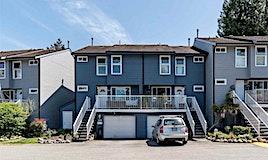 511 Lehman Place, Port Moody, BC, V3H 3Z7