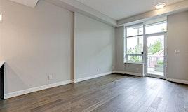 101-5077 Cambie Street, Vancouver, BC, V5Z 0H7