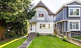 4477 Prince Albert Street, Vancouver, BC, V5V 4K1