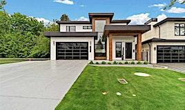 16913 Greenway Drive, Surrey, BC, V4N 5A4