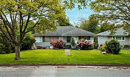 7536 Elliott Street, Vancouver, BC, V5S 2N6