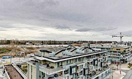 920-3557 Sawmill Crescent, Vancouver, BC, V5S 0E2