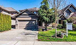 7134 197b Street, Langley, BC, V2Y 3G8