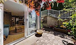 2172 Wall Street, Vancouver, BC, V5L 1B5