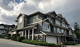 44-7848 170 Street, Surrey, BC, V4N 6M4