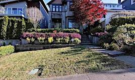 3420 W 15th Avenue, Vancouver, BC, V6R 2Z1