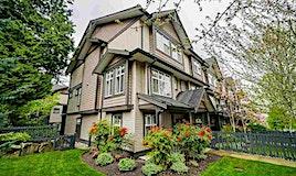 60-6123 138 Street, Surrey, BC, V3X 1E8