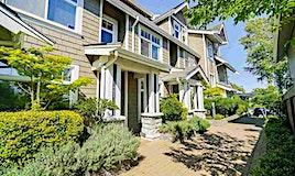 7407 Columbia Street, Vancouver, BC, V5X 4X4