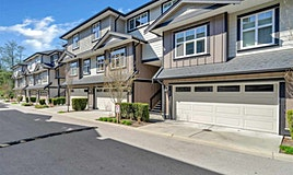 51-6350 142 Street, Surrey, BC, V3X 1B8