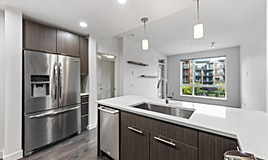 314-733 W 3rd Street, North Vancouver, BC, V7M 0C8