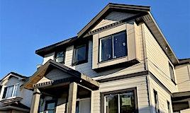 2028 E 42nd Avenue, Vancouver, BC, V5P 1L8