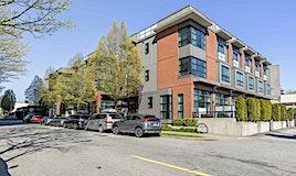 1177 W 73rd Avenue, Vancouver, BC, V6P 3E6