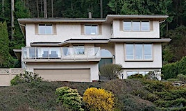 5456 Keith Road, West Vancouver, BC, V7W 3C9