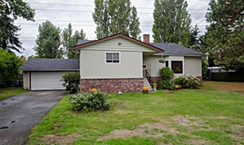 1291 Malvern Place, Delta, BC, V4M 3H8