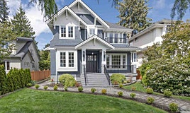 3825 W 39th Avenue, Vancouver, BC, V6N 3A8