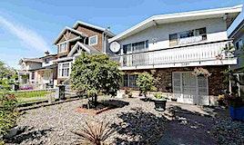 3289 E 45th Avenue, Vancouver, BC, V5R 3E4