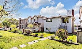 1440 E 54th Avenue, Vancouver, BC, V5P 1Y1