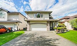 20757 91 Avenue, Langley, BC, V1M 2P5