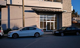310-4338 Commercial Street, Vancouver, BC, V5N 4G6