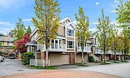 11-5760 Hampton Place, Vancouver, BC, V6T 2G1