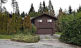 3480 Queenston Court, Coquitlam, BC, V3E 3H1