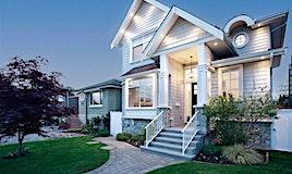 3535 Dundas Street, Vancouver, BC, V5K 1S2