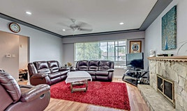10465 155a Street, Surrey, BC, V3R 4K6