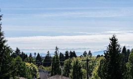 1836 W 60th Avenue, Vancouver, BC, V6P 2A9