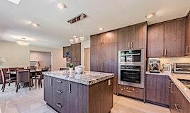 2035 W 61st Avenue, Vancouver, BC, V6P 2C6