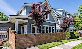 3929 Welwyn Street, Vancouver, BC, V5N 2P4