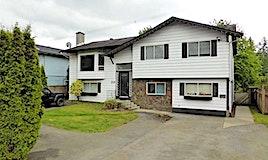 19706 48 Avenue, Langley, BC, V3A 3K9